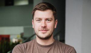 Андрей Яранцев, фото wargaming.com