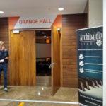 orangehall DevGAMM Minsk2016