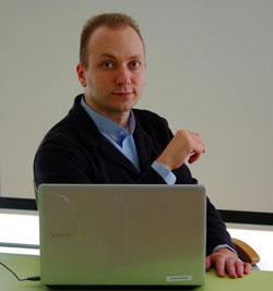 Вадим Зеленков